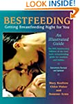 Breastfeeding: Getting Breastfeeding...