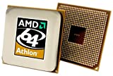 AMD Athlon 64 3000+ 2 GHz processor