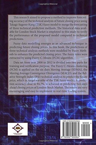 Prediction of International Stock Market Movement Using Technical Analysis Methods and TSK