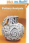 Pottery Analysis, Second Edition: A S...
