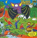 echange, troc Friedrich Fledermaus - Fledermaus Edition 3