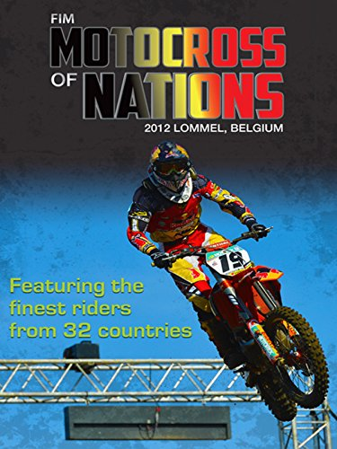 motocross-of-nations-2012
