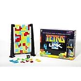 TETRIS LINK (テトリスリンク) 元祖テトリス・テーブルゲーム版
