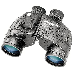 Tasco Off Shore 7x50 Binoculars