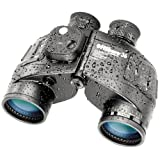 Tasco OS36 Off Shore 7x50 Binoculars ~ Bushnell