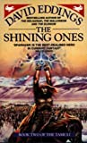 The Shining Ones (Tamuli)