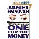 One for the Money (Stephanie Plum, No. 1) (Stephanie Plum Novels)