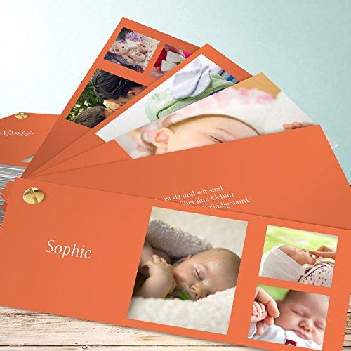 geburtskarten online gestalten lupine 15 karten. Black Bedroom Furniture Sets. Home Design Ideas
