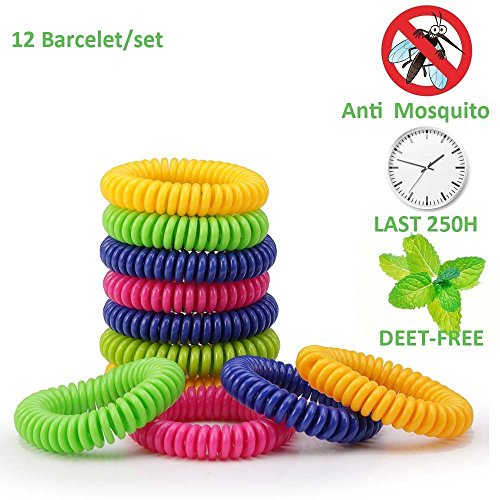 premium-naturals-zanzara-repellente-bracciali-elander-12-pack-migliori-repeller-pest-control-fino-a-