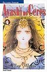Ayashi No Ceres, tome 4 par Yuu Watase