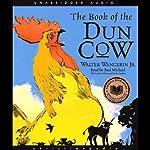 The Book of the Dun Cow | Walter Wangerin