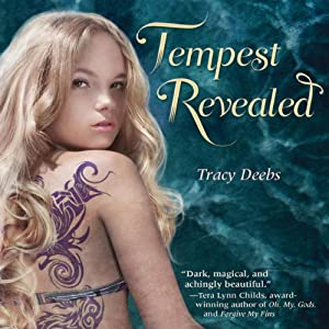 Tempest Revealed Audiobook