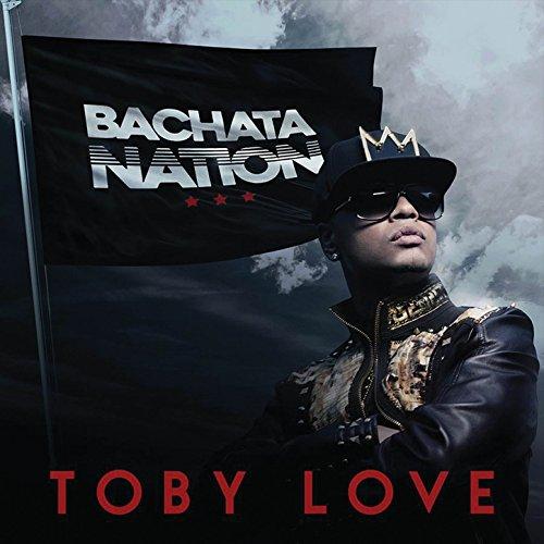 Una Copa Dos Mujeres - Toby Love