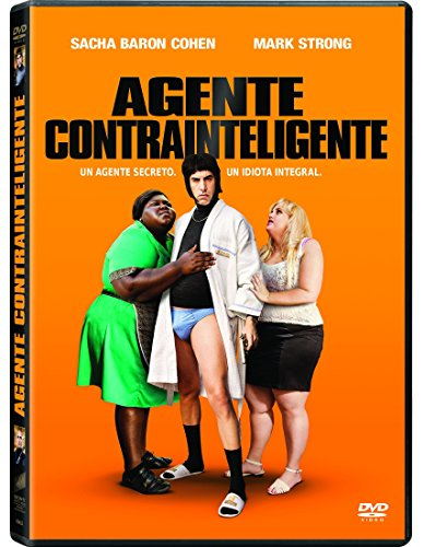 agente-contrainteligente-dvd
