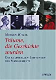 img - for Traume, Die Geschichte Wurden book / textbook / text book