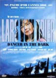 echange, troc Dancer in the Dark - Édition 2 DVD