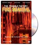 Triangle Factory Fire Scandal