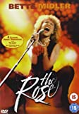 The Rose - Dvd [Import anglais]
