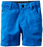 Quiksilver Baby-Boys Infant All In