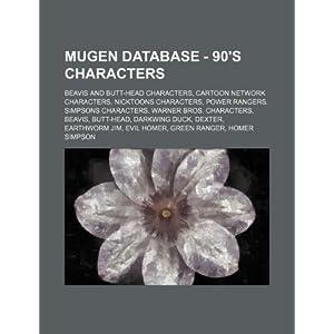 Mugen For Mac Os X Download