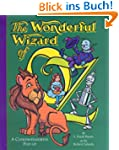 The Wonderful Wizard Of Oz (Classic C...