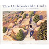 The Unbreakable Code