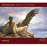 Grandes Sonates op. 33 - Trois grandes Etudes op.76