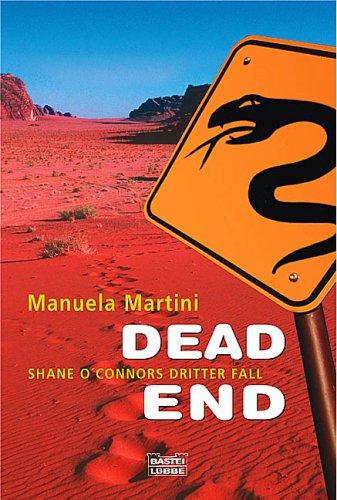 dead-end-shane-oconnors-dritter-fall