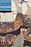 Image of A History of the Crusades