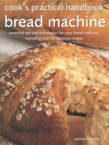 Cooks Bread Machine front-631657