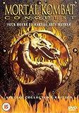 echange, troc Mortal Kombat: Conquest