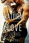 Natural Love (English Edition)