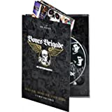 The Bones Brigade Autobiography - DVD + Blu-Ray Edition