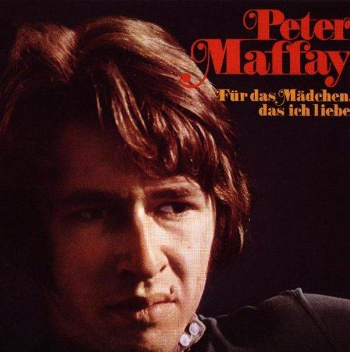 Peter Maffay - Fur Das Madchen, Das Ich Liebe - Zortam Music