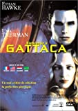 """Afficher """"Bienvenue à Gattaca"""""""