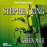 "The Green Milevon ""Stephen King"""