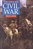 The English Civil War (0312165838) by Ashley, Maurice