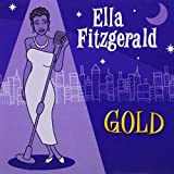 Gold: All Her Greatest Hits