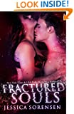 Fractured Souls (Shattered Promises) (Volume 2)