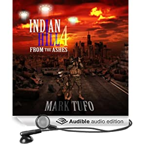 Indian Hill 4: From The Ashes (Unabridged)