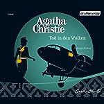 Tod in den Wolken | Agatha Christie
