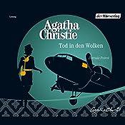Tod in den Wolken | [Agatha Christie]