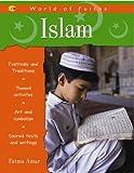 World of Faiths: Islam (QED World of Faiths)