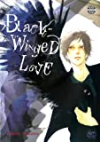 Black-Winged Love