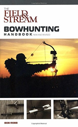 field-stream-bowhunting-handbook-new-and-revised-by-bob-robb-2007-07-01