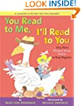 You Read to Me, I'll Read to You: Ver...