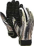 Burton Men's Spectre Glove -