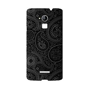 Digi Fashion premium printed Designer Case for Coolpad note 3