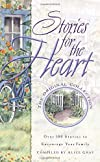 Stories for the Heart: The Original Collection