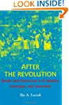 After the Revolution: Gender and Demo...